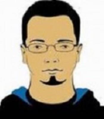 Profile picture of TechGuys