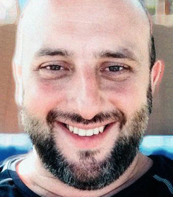 Profile picture of danielbertini