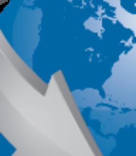 Profile picture of HMI Corporation