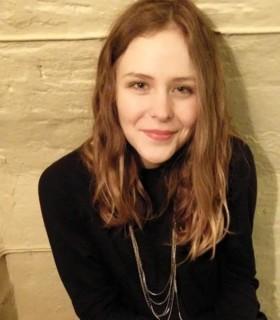 Profile picture of Jessica Fabela