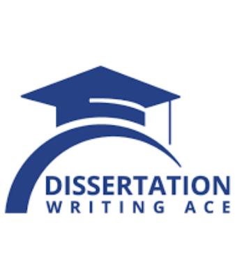 Profile picture of DissertationUK
