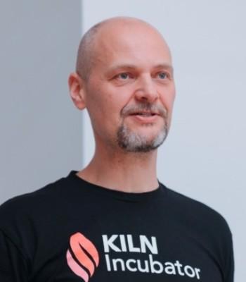 Profile picture of petr.adamek@cbrin.com.au
