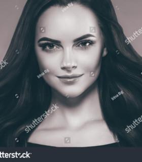Profile picture of Shutter